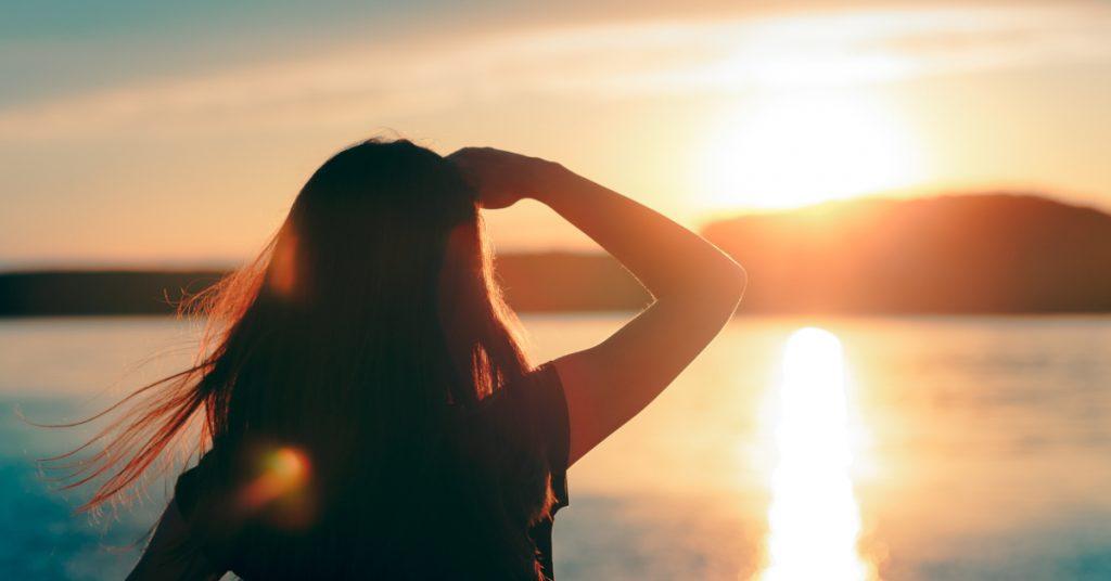 Carenza di vitamina D – Sintomi e cause