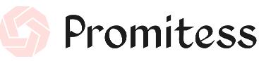 Promitess